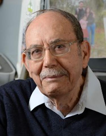פרופסור יעקב קטן - קורס יסודות החקלאות האורגנית